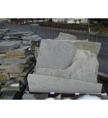 Polygonalplatten Kavala großformat