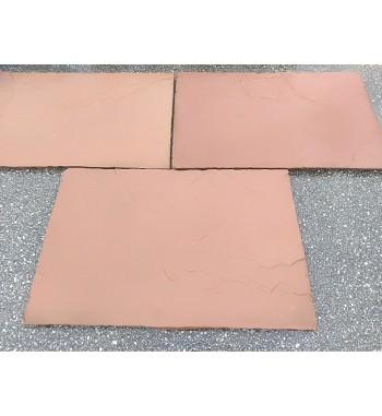 Bodenplatten Sandstein Modak