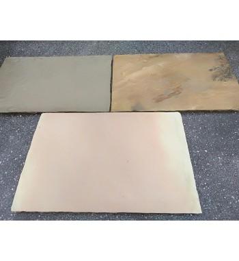 Bodenplatten Sandstein Mint