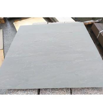 Bodenplatten Sandstein Kandla Grey