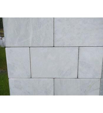 Bodenplatten Marmor Weiss 3 cm Abverkauf!!