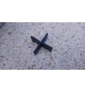 Fugenkreuze PVC 3 mm