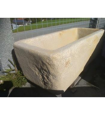 Wassertröge antikisiert